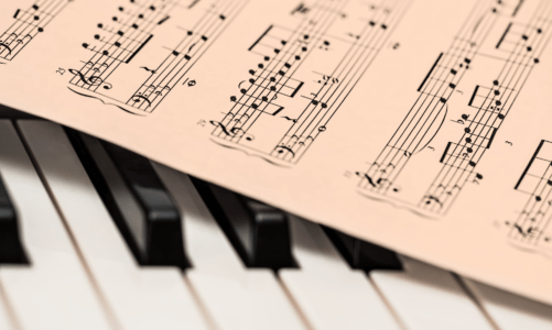 Music Theory for Beginners: Learn to Read Music