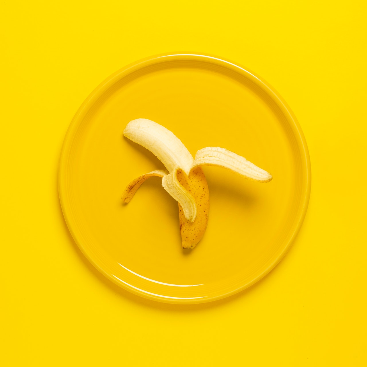 Does Banana Increase Belly Fat: Find Out The Truth!