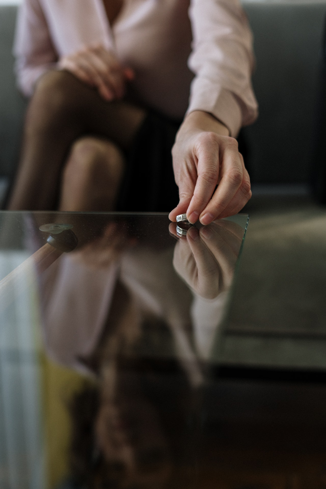 What to Consider When Hiring a Divorce Lawyer