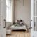 A Guide to the Best Bedroom Doors