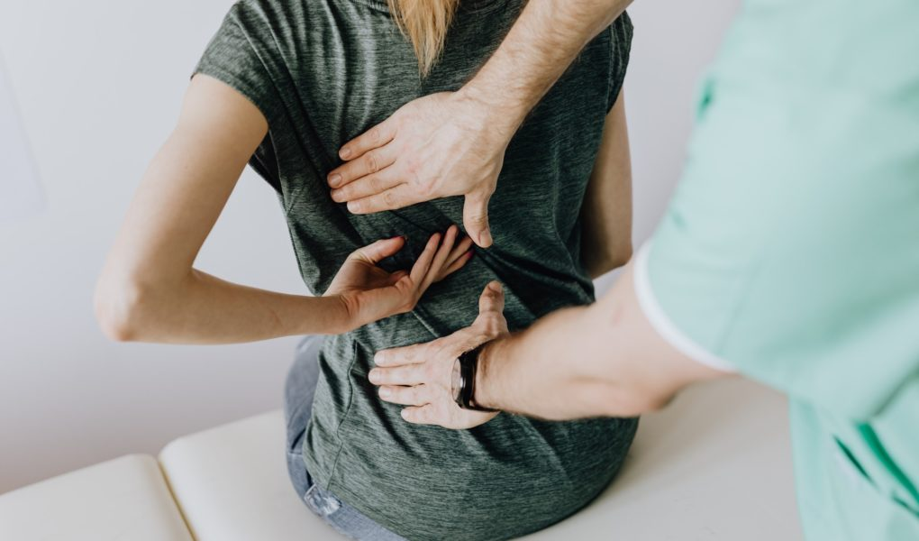 Benefits of Chiropractic Medicine