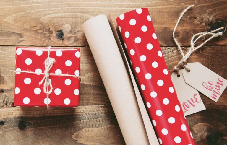 7 of the Best Valentines Gifts for Her