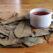 3 Simple Steps to Making Kratom Tea at Home