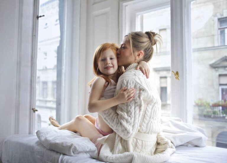 10 Great Things to Do With Your Daughter