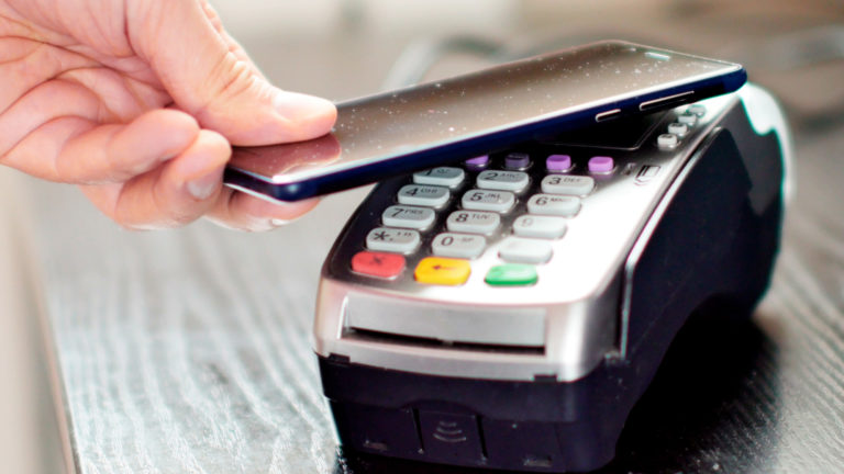 5 Little Known Benefits of Apple Pay