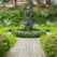 9 Landscaping Features That Will Add a Touch of Charm to Your Yard