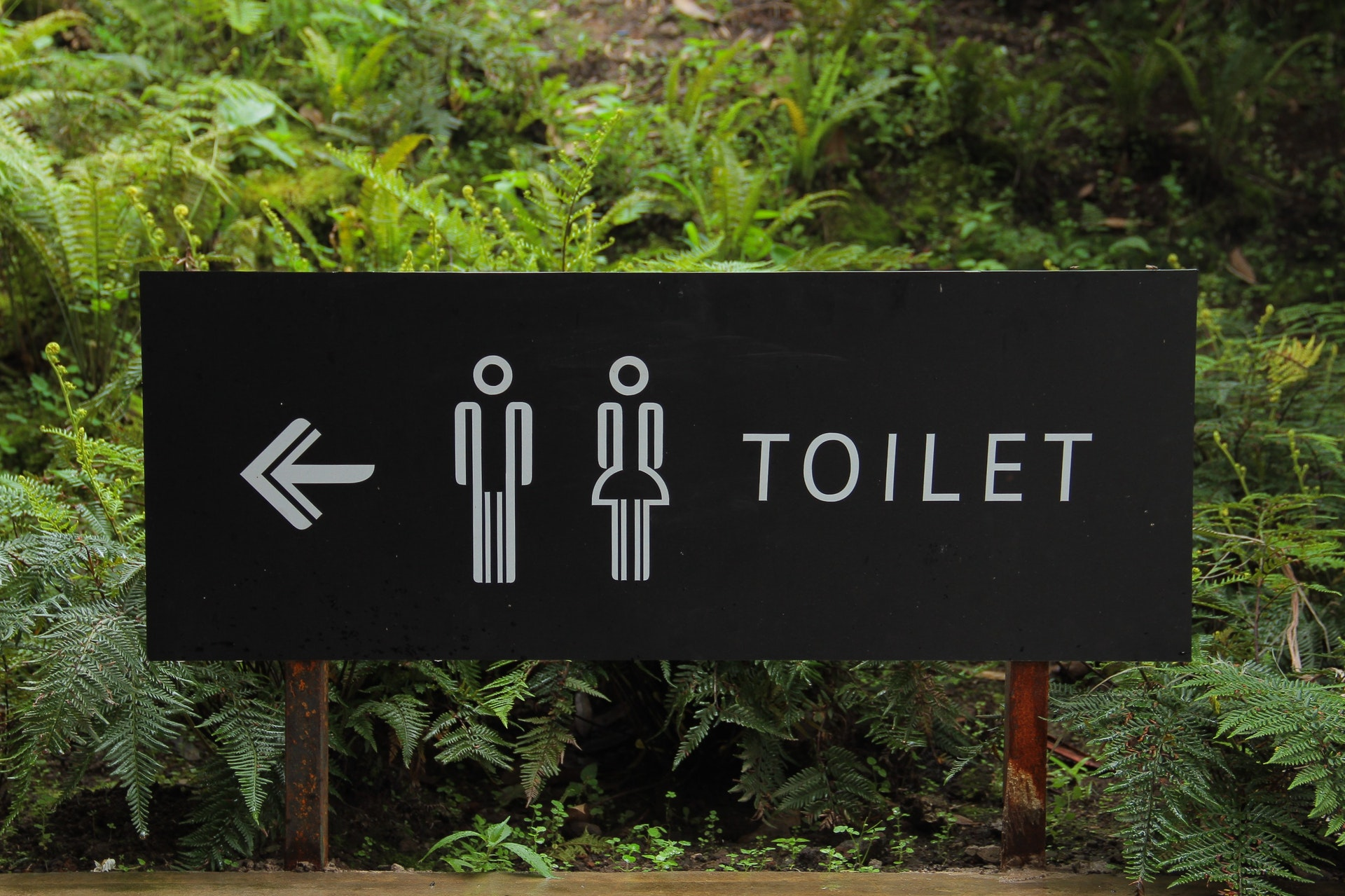 What Causes Urinary incontinence in Women