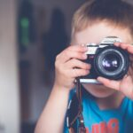 7 Major Extracurricular Attractions For Children