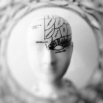 Tips to Effectively Manage Your Memory Loss