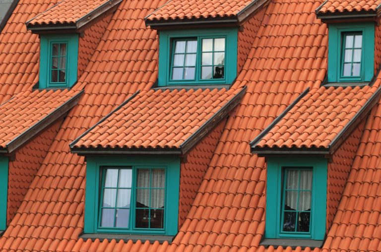 Top 7 Types of Roofing that You Should Consider Having for Your Home