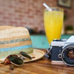 Travel Safety Tips to Protect Yourself on Vacation