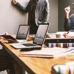 3 Ways to Use Technology to Help Your Business