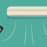 Reducing Air Conditioner Power Consumption