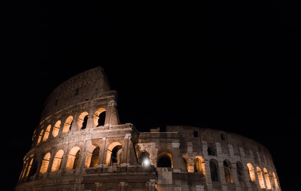 Experience the Best Festivals and Events in Rome