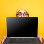 How Long Do Laptops Last? 10 Signs You Need a New One ASAP