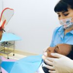 Fun Facts About General Dentistry