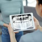 Bone Grafting; What Does It Entail?