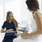 Comprehensive Gynecological Testing & Treatments in Ohio
