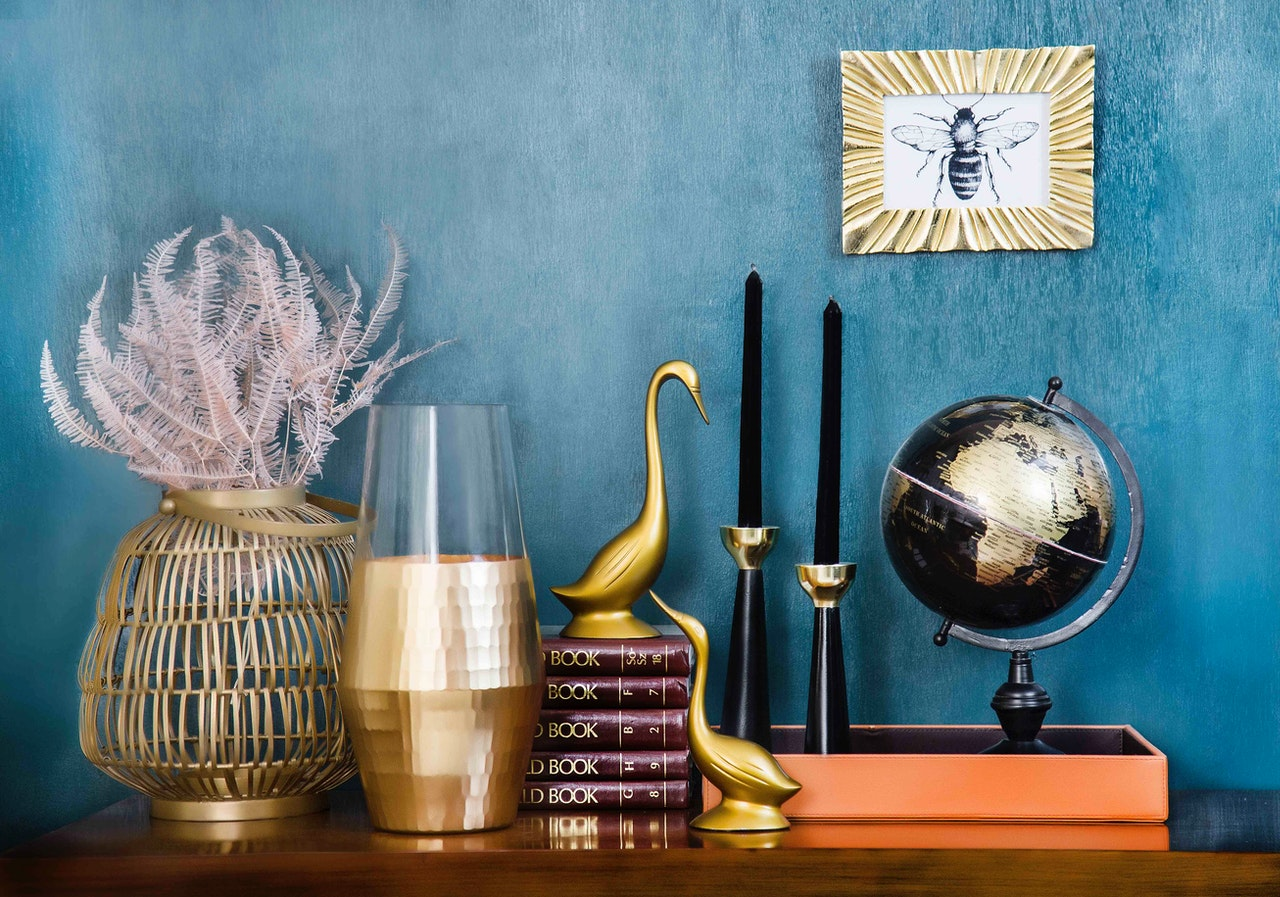 10 Best Room Decoration Ideas for all your home improvement needs