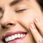 How to Restore Your Dazzling Smile