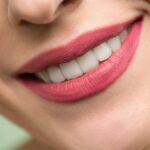 Oral Care at Emerson Dental Arts