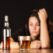 A Complete Guide to the Physical Signs of Alcohol Abuse