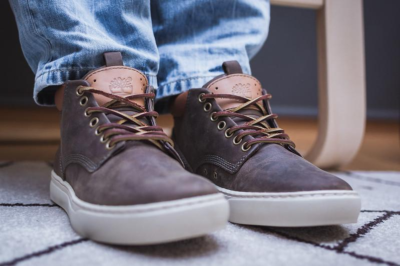 Boot Styles And Brands To Check Out