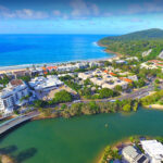 An Insider's Guide to the Sunshine Coast