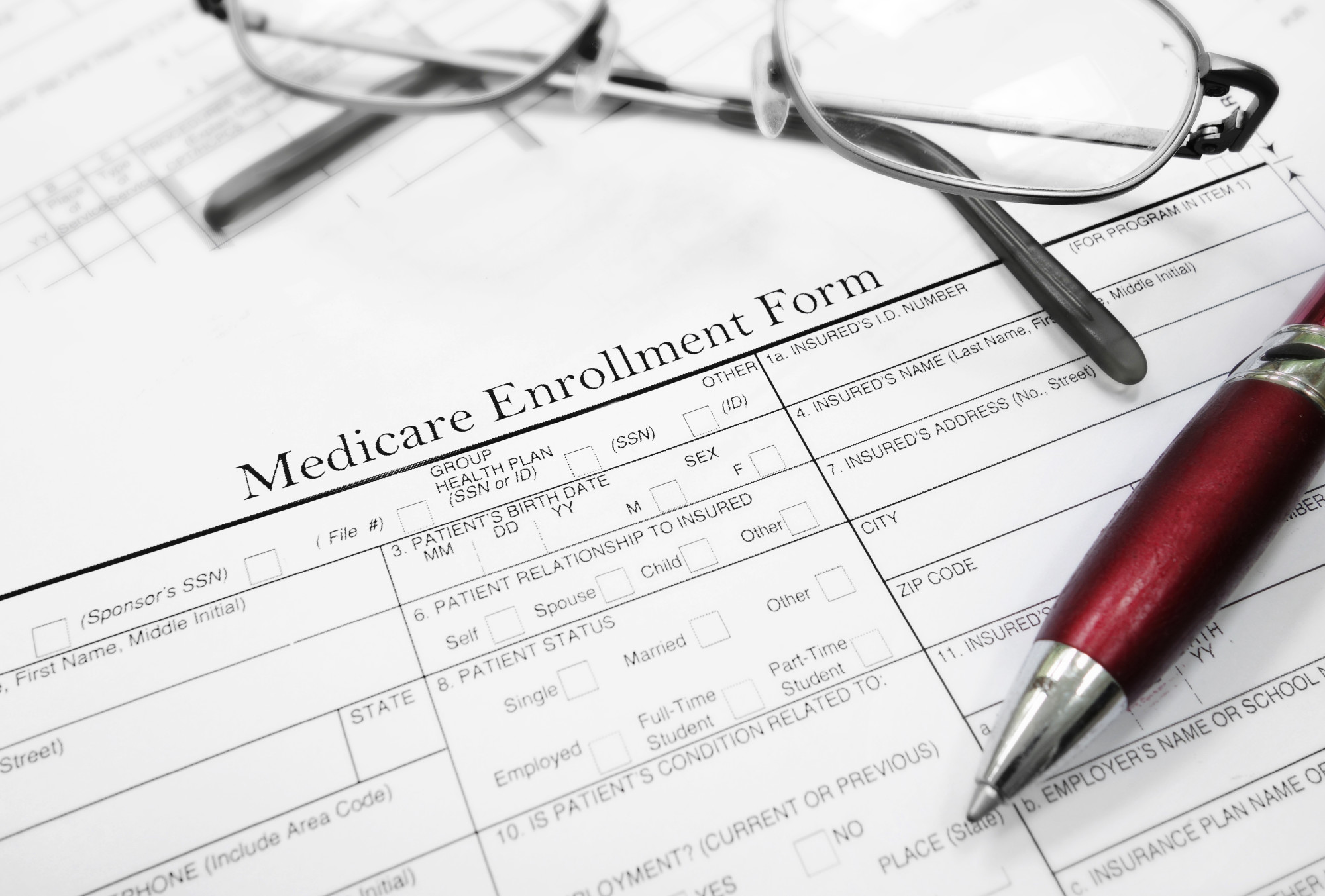 What Is the Average Cost of Medicare Supplemental Insurance? A Guide