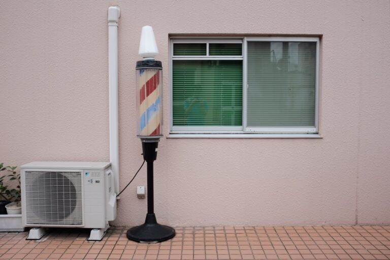 Most Common Causes Of Air Conditioner Failing To Stay On