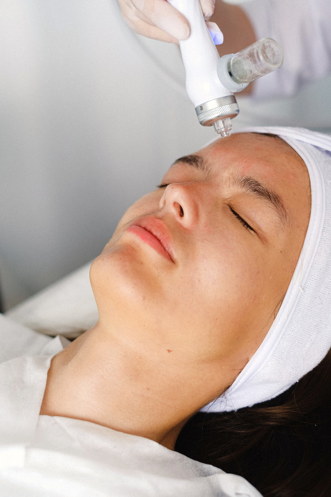 Look and Feel Beautiful Only at PureMD