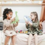 All things dino! Amazing gift ideas for your little dinosaur enthusiast