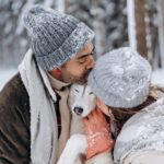 Top Five Experiences to Keep the Fire Burning in Your Relationship