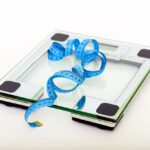 Safe and Effective Weight Loss Methods