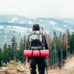10 Essentials to Pack for Your Overnight Hike