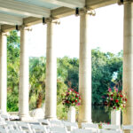 5 Tips for Choosing the Right Wedding Venue