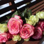 Picking the Perfect Valentine's Day Bouquet For Your Date