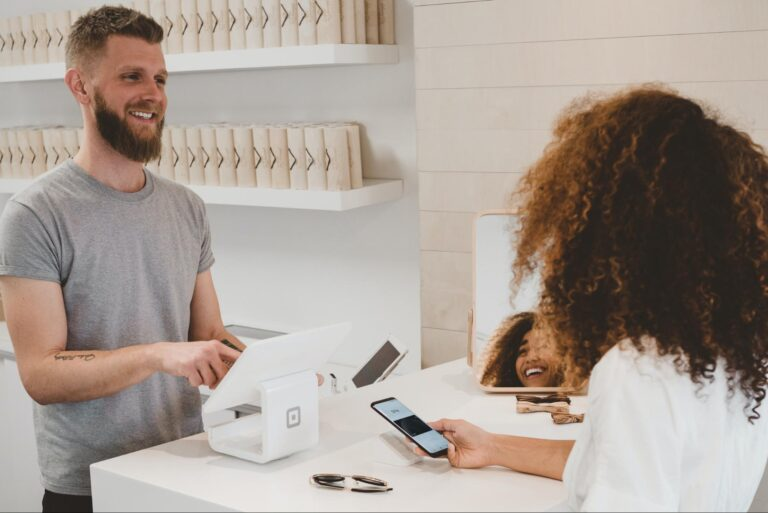 Keeping Clients - 6 Strategies For Converting Casual Customers To Loyal Fans