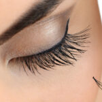 Brighten Your Eyes With These Eyelash Extension Tips