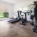 How to Build a Home Gym You'll Love: 5 Tips