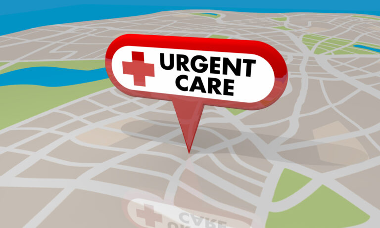 How Much Does an Urgent Care Visit Cost? The Prices to Expect