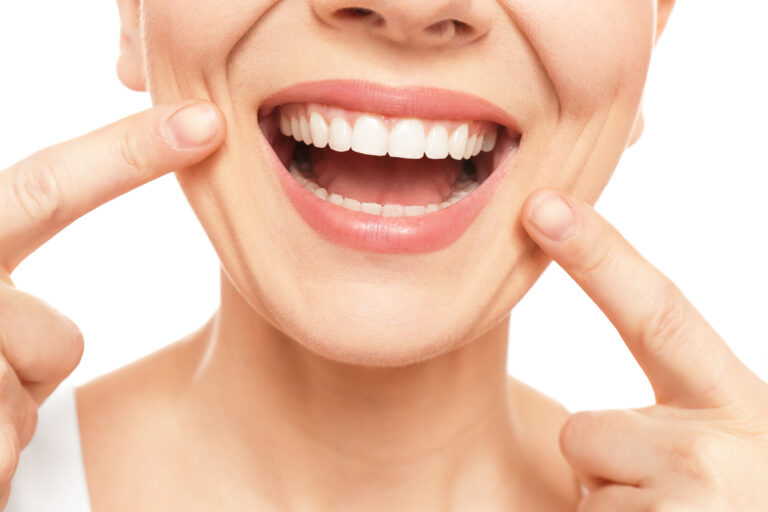 5 Glistening Reasons to See Your Austin Orthodontist