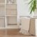 How to Organize Your Home and Keep It That Way