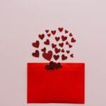 Ideas To Make Your Partner Feel Special This Valentine Week