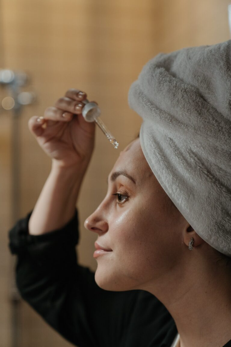 Top-Notch Cosmetics and Skin Care Practices in New Mexico