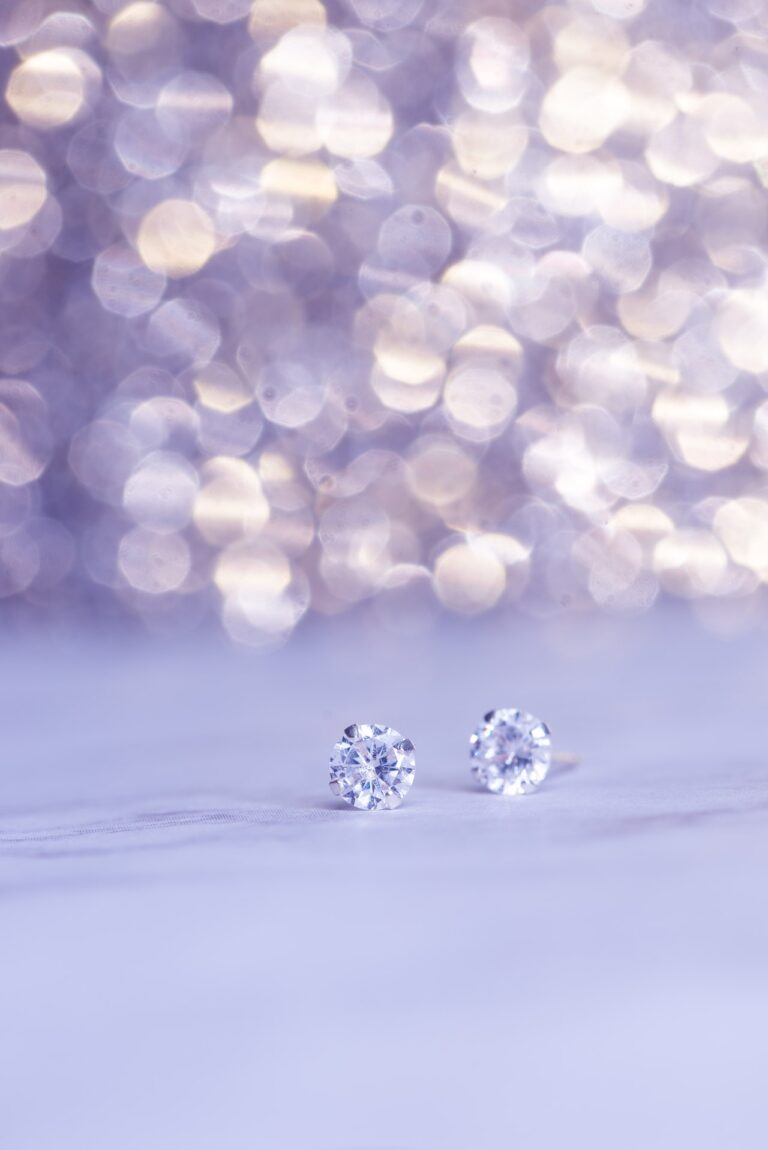 Why It Makes Sense To Buy Diamonds From A Wholesaler