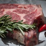 4 Secret Health Benefits to Eating Meat
