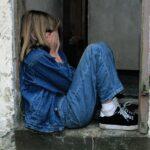 Treatment of Kids mental health in Irvine, California