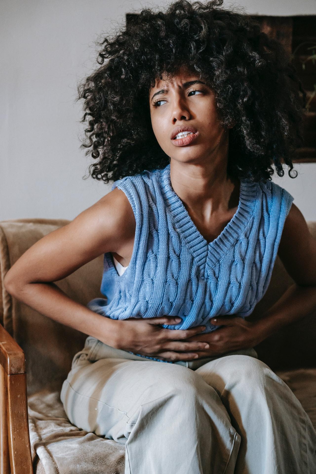 Why You Should Seek Treatment for Endometriosis