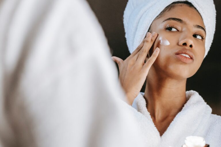 Comprehensive Plastic Surgery and Skin Care in Woodbury